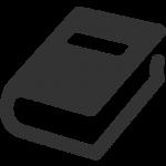 book-icon-139